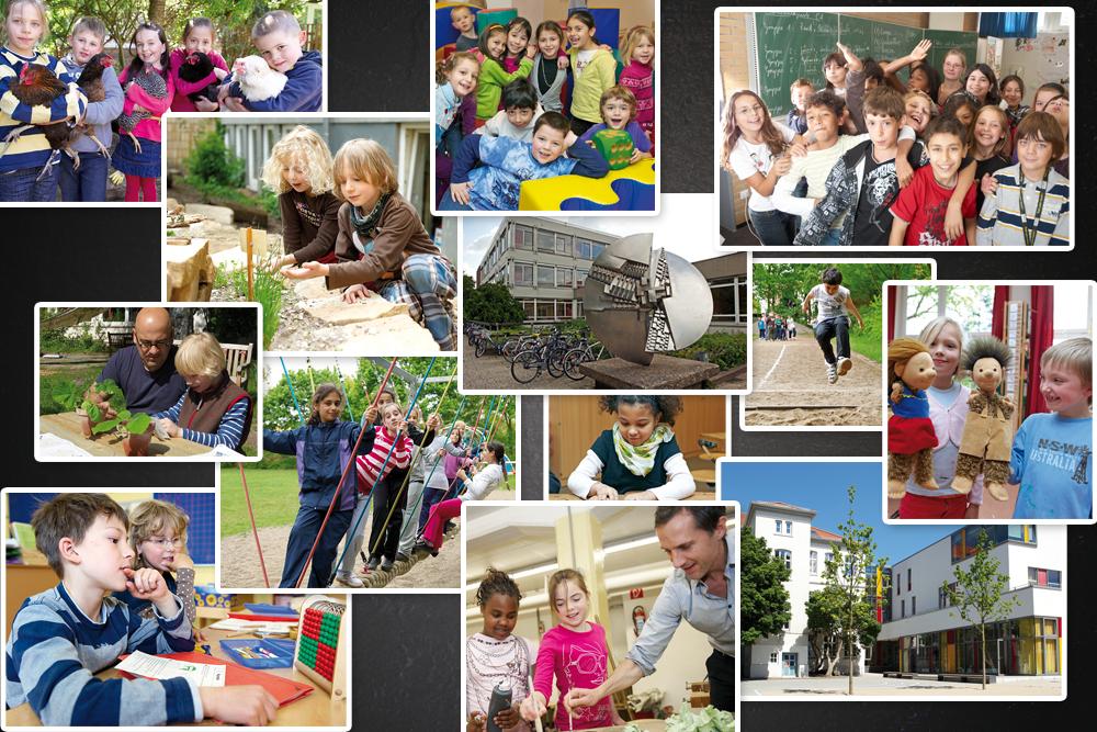 schulen-fotos-k